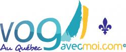 Le blog de VogAvecMoi.com pour les Québécois