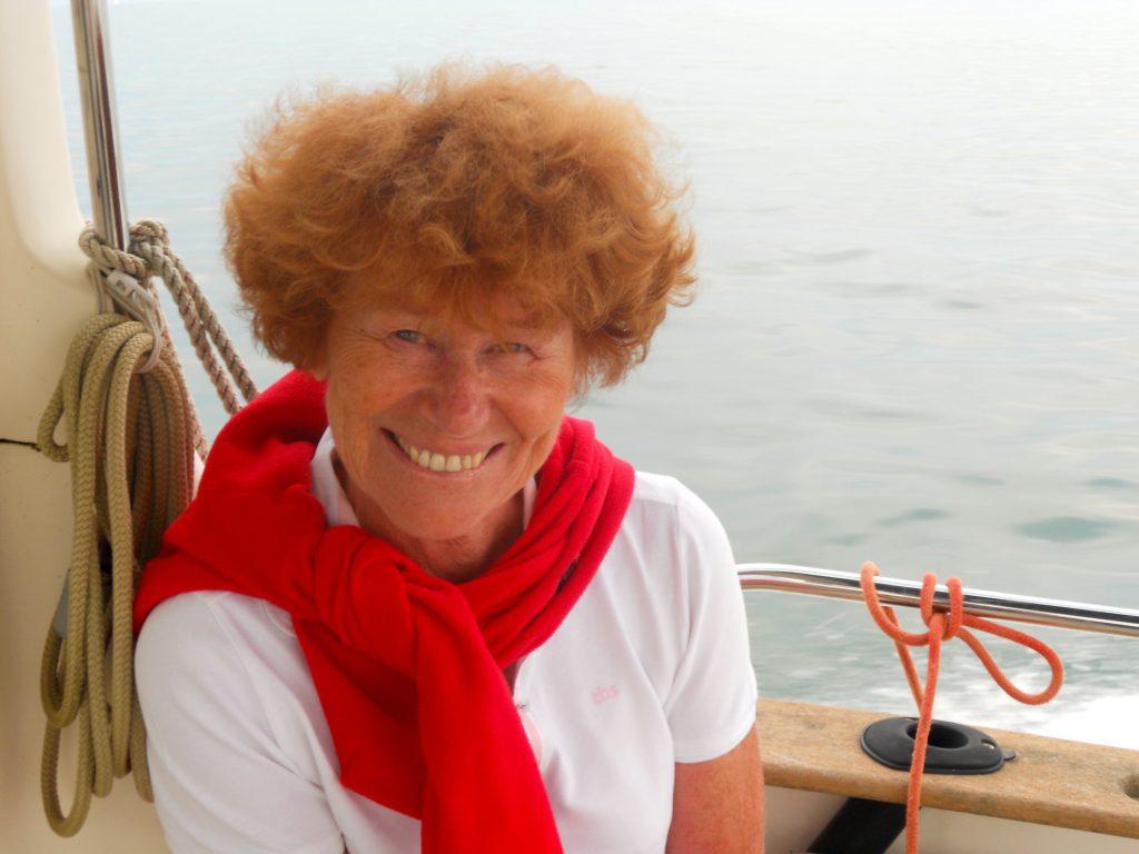 Témoignage co-navigation propriétaire bateau
